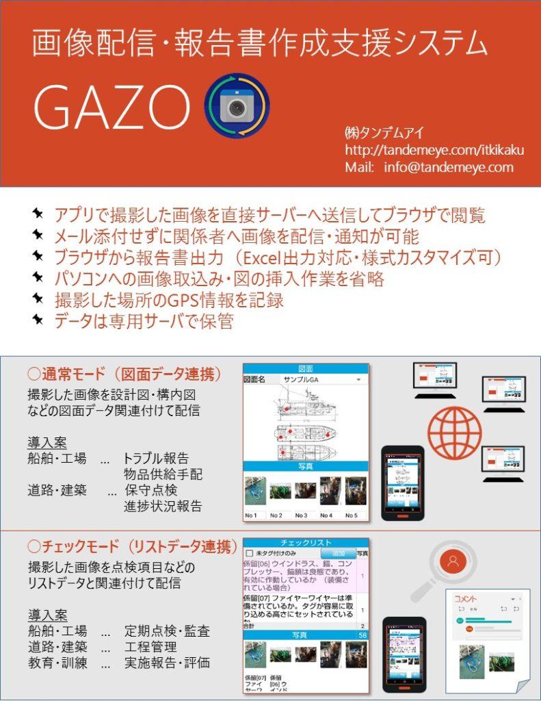 GAZOパンフレットV1.3.1
